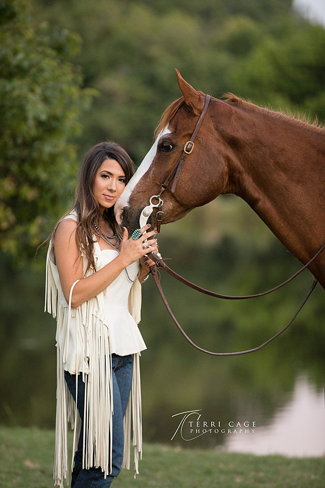 horse love, horse bond, girls and horses