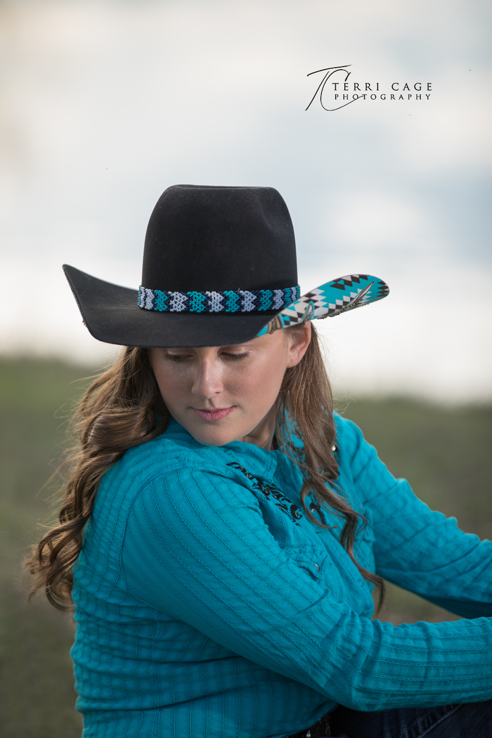 texas cowgirl 297.jpg