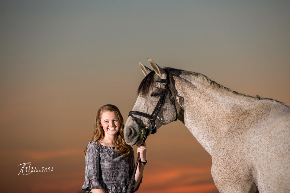 texas equine photographer.jpg
