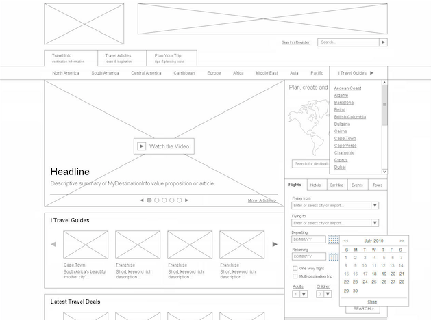 MDI Homepage Wireframe.png