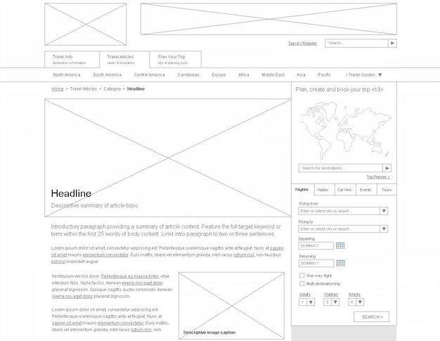 MDI Article Wireframe.png