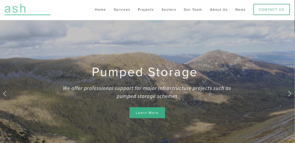 ASH Homepage.png