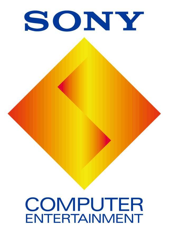 SCEE logo.jpg