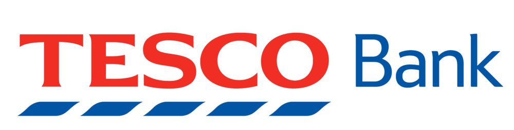 Tesco_bank.png