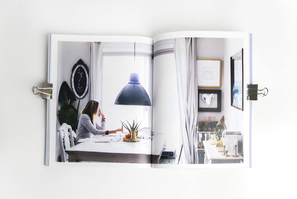 Magazine08.jpg
