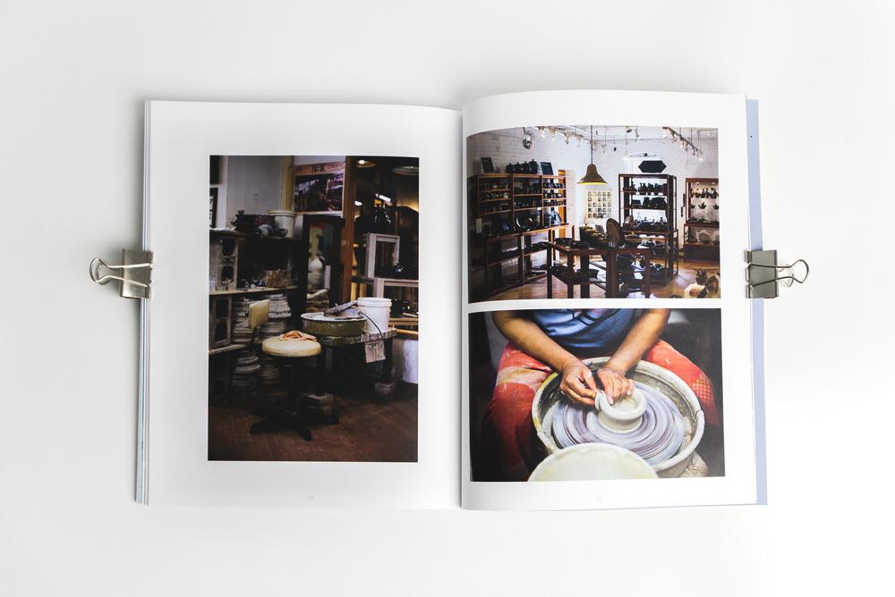 Magazine09.jpg