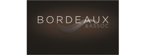 Bordeaux & Associates LLC