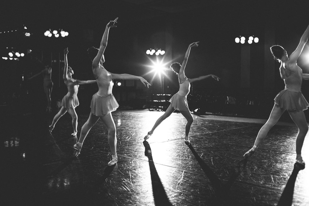 Copy of acb-dances-081215-02153.jpg