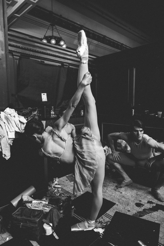 Copy of acb-dances-081615-07506.jpg