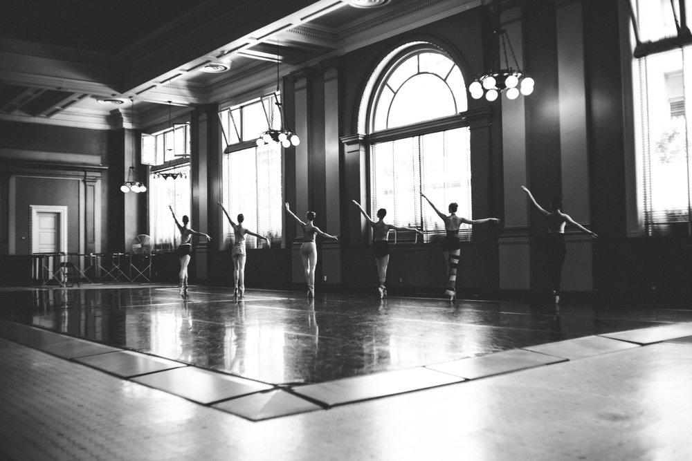 Copy of acb-dances-072315-07959.jpg