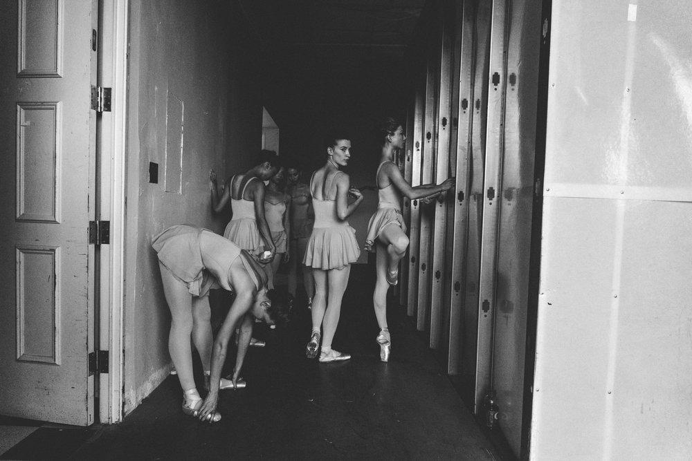 Copy of Copy of acb-dances-081615-07603.jpg