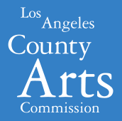 American Contemporary Ballet is supported, in part, by the Los Angeles County Board of Supervisors through the Los Angeles County Arts Commission.