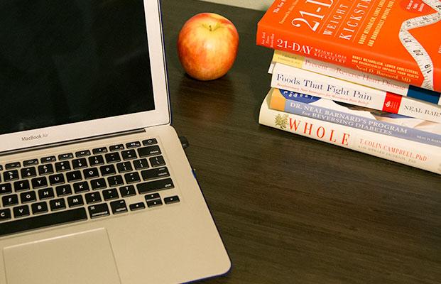 finding-my-inner-student.jpg