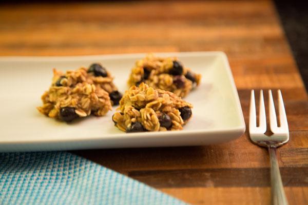 blueberry-banana-oatmeal-cookie-bites.jpg