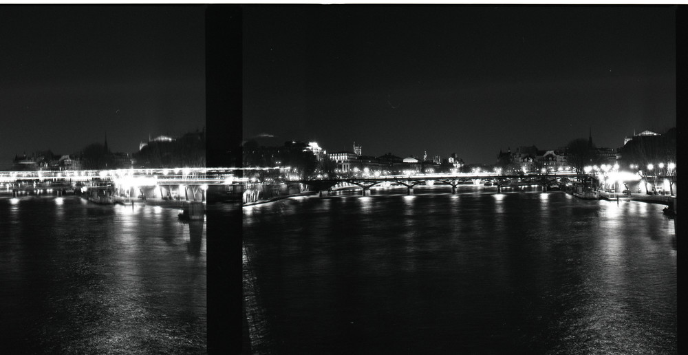 Paris2014137.jpg