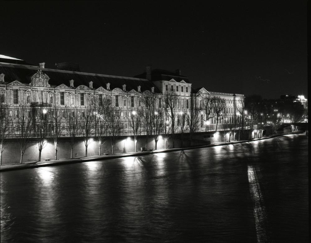 Paris2014130.jpg