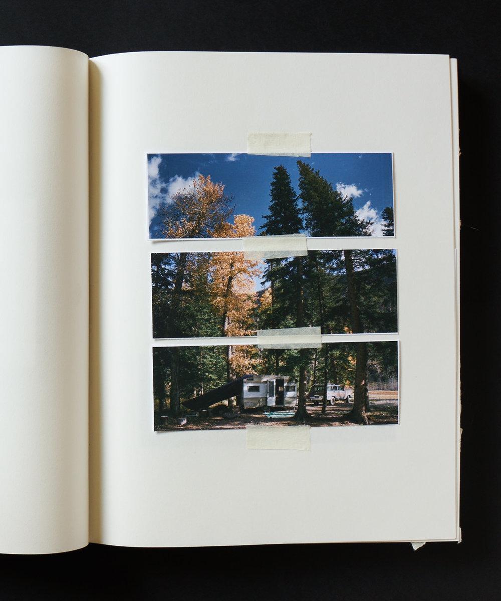 2018-03-12_0193 1.jpg