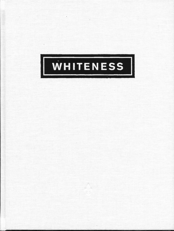Huffington Post: Post-Whiteness