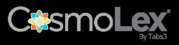 CosmoLex-Logo.png