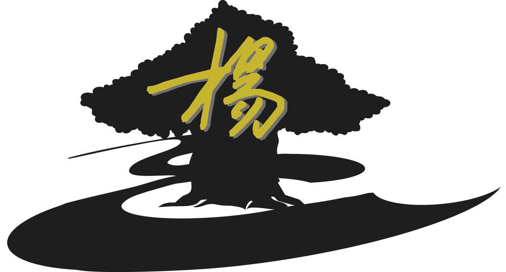 Samuel Young Designs Logo.jpg