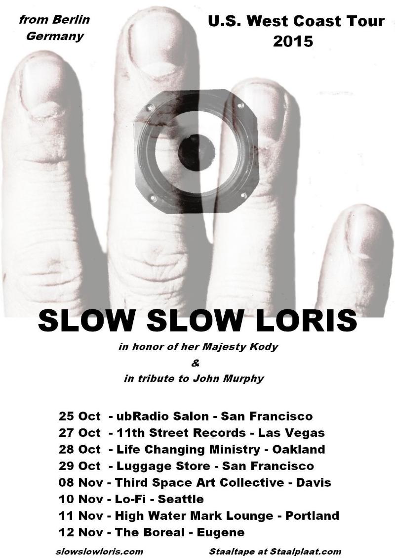 SSL tour poster.jpg