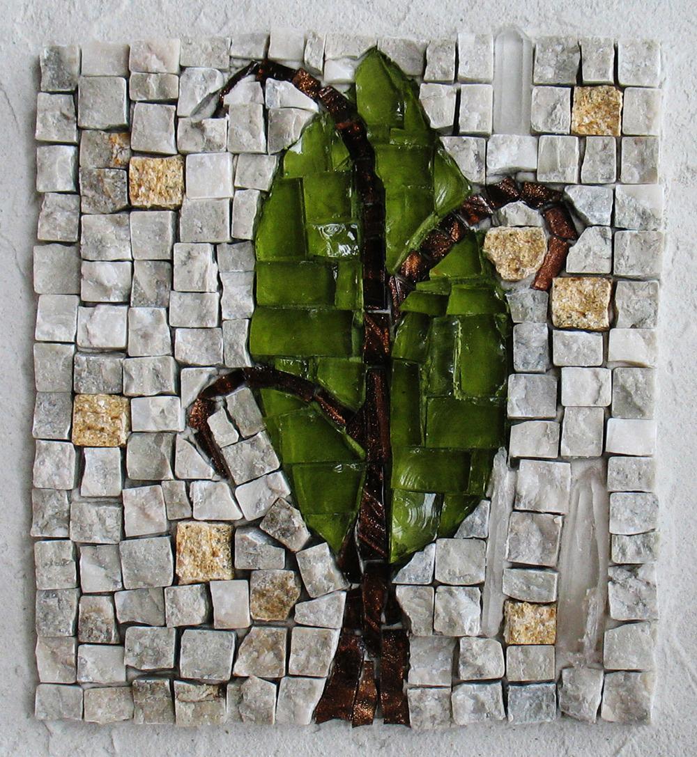 Leaf Tree.jpg