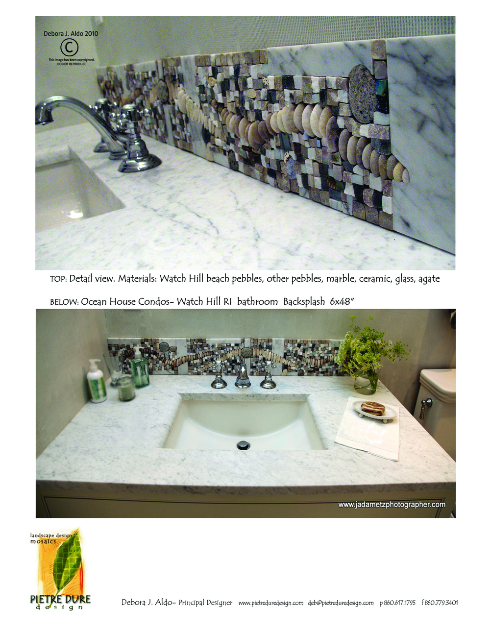 Ocean House backsplash.jpg