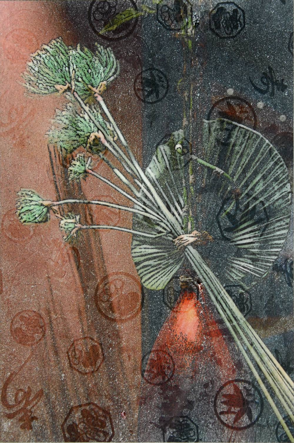 Asian Still Life-Detail-Dunn-14x18-$225.jpg