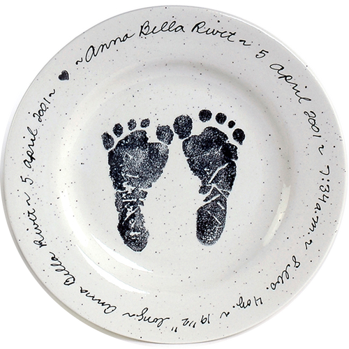 1001_baby_foot_birth_plate__48360.1415216270.500.659.png