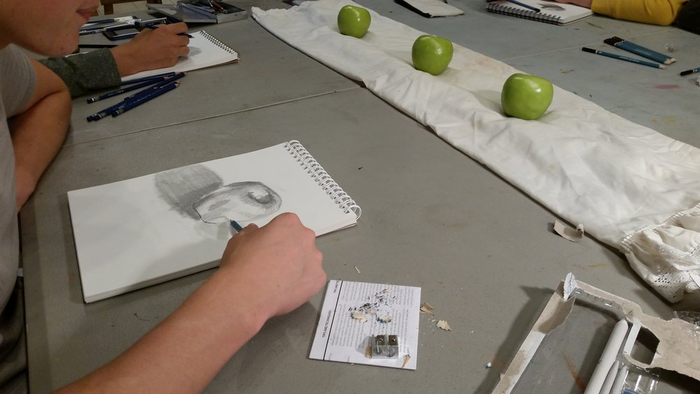 Drawing Class July 2017 - Part 5.jpg