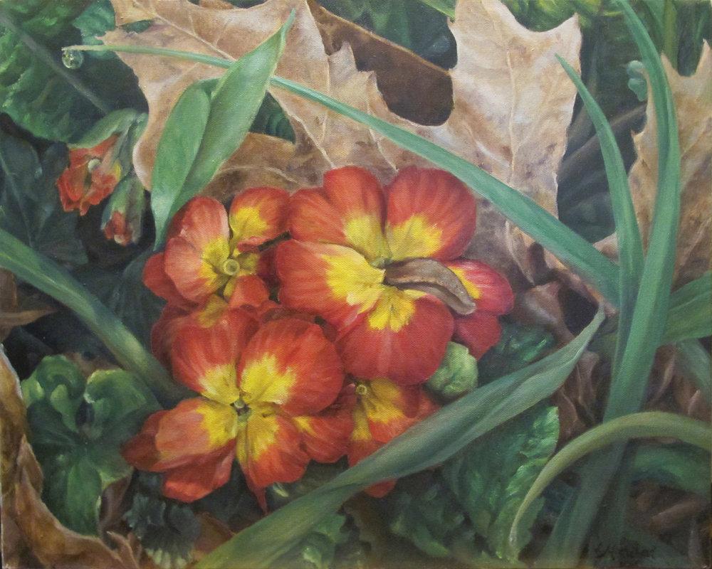 Floralgy.jpg