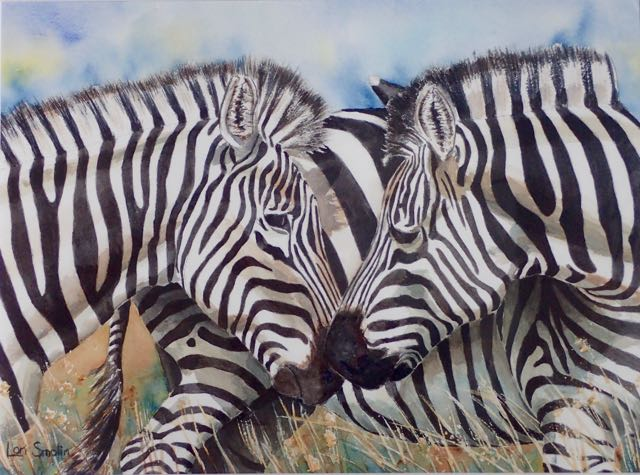 Kissing zebras.jpg