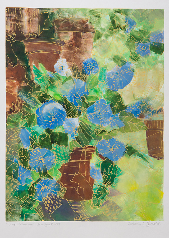 Goddard_Bouquet-Summer_17.75_x23.75__monotype_$1200web1000.jpg