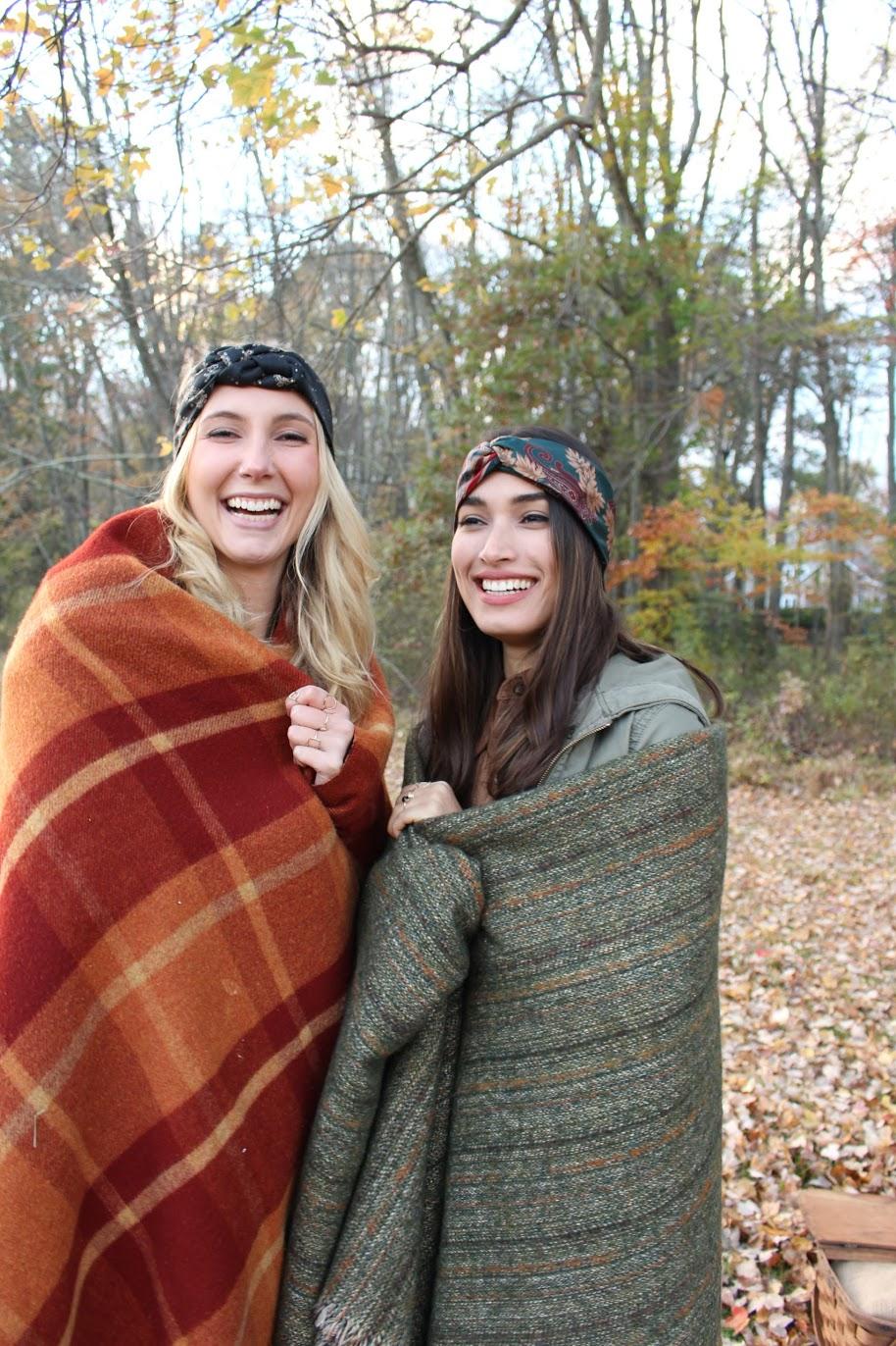 Laughing Blankets.jpg