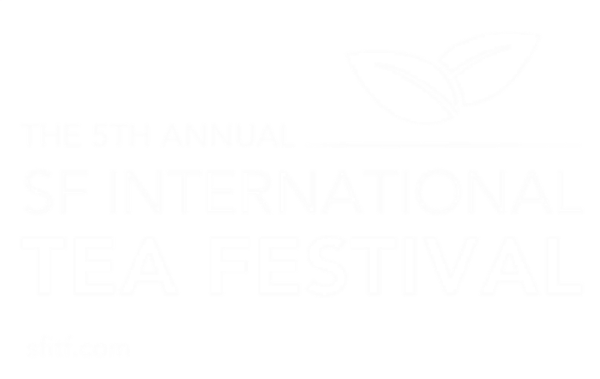 SF International Tea Festival