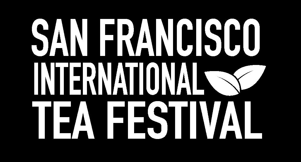 2017 San Francisco International Tea Festival