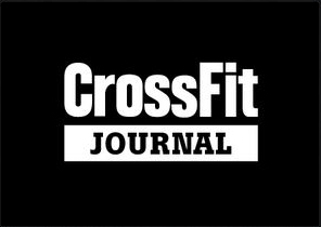 """LEARN MORE ABOUT THE CROSSFIT METHOD. READ """"WHAT IS FITNESS"""" FROM THE CF JOURNAL"""
