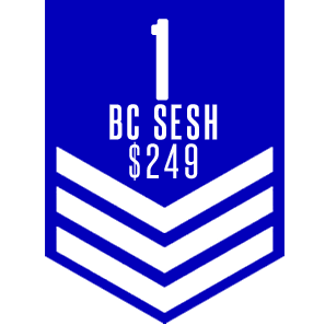 1-sesh-PT.png
