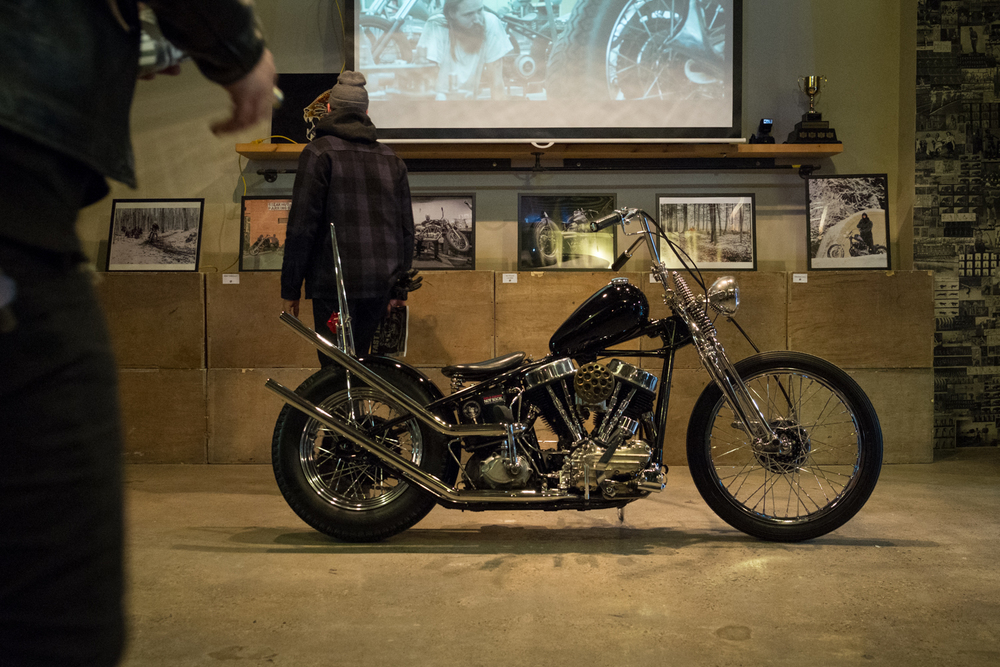 wrenched2016-6380.jpg