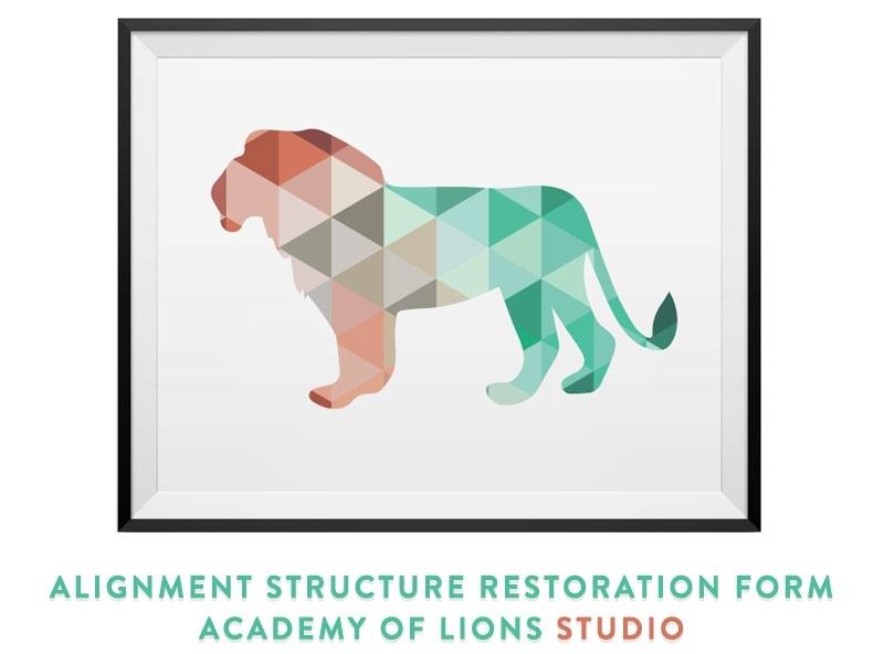 LionYoga-for-banner.jpg