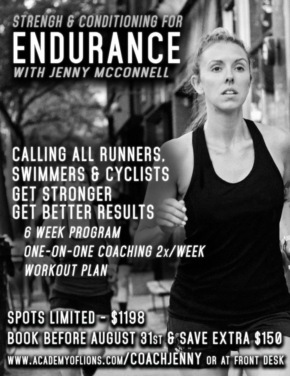 JMC-S&C-for-Endurance.jpg