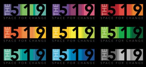 the 519 Organization