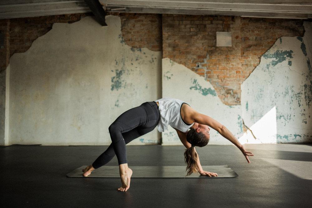 Ashley-M_Lions-Yoga-Aug25-2017-11.jpg