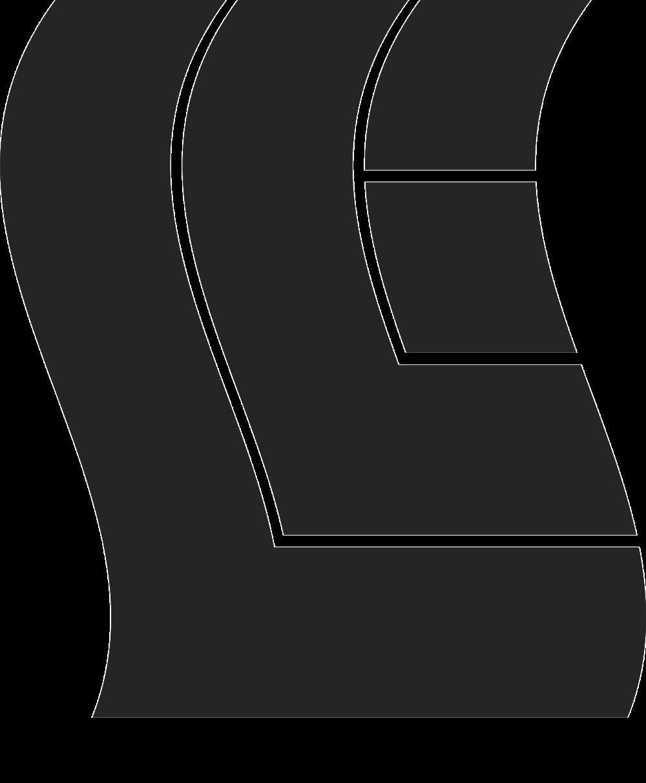 LL8_logo_01_A.png