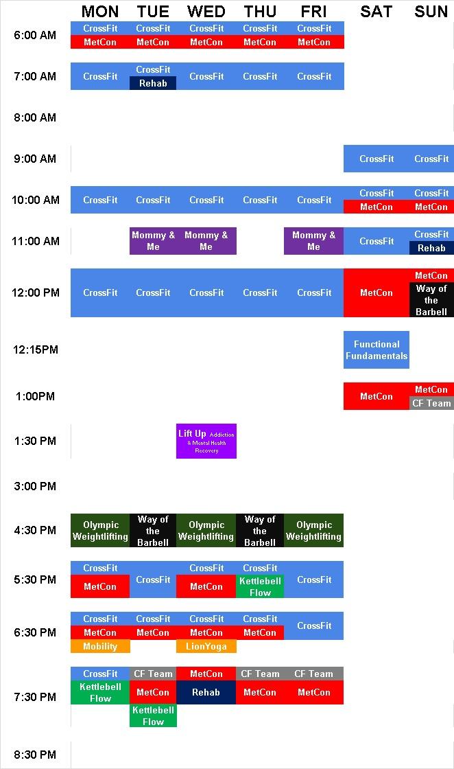 Aol Schedule 2018 2.jpg