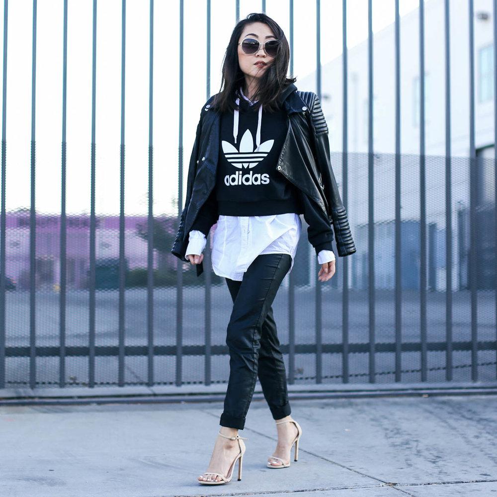 1-adidas-top-nina-citizensrunway-ryanbyryanchua-9142.jpg