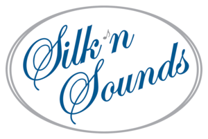 Silk'n Sounds Chorus