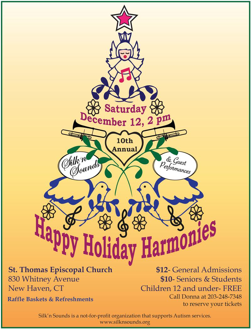 holiday flyer color 2015.jpg