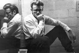 James Dean: Patron Saint of Unfulfilled Potential