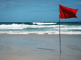beach red flag.jpg